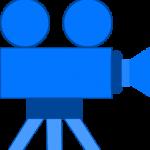 cc49_logo_blue